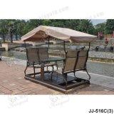 Стул качания, напольная мебель, мебель сада (JJ-516)