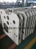 Машина тканья Manufactur высокого качества Китая