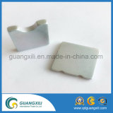 Samarium Cobalt SmCo 1/5 ou SmCo 2/17