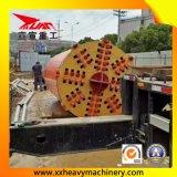 Équipement de levage de pipe des chaussées Tpd2200