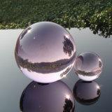 卸し売り3D彫版K9のクリスマスのギフトの水晶ギフトのクリスタル・ボール