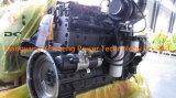 Dongfeng Cummins Isle8.9 motor del camión para Bus/Autocar/otra máquina