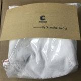 Порошки Enanthate белого испытания сырцовые стероидные для здания тела