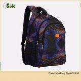 Самые последние Backpacks школы коллежа хорошего качества сверхмощные для перемещать