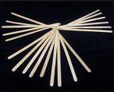 stokken van de Verspreider van de Rotan van 3.0mm*23.5cm de Zwarte
