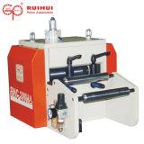 Автоматическая роликовое подающее устройство вакуумного усилителя тормозов машины для полностью автоматического режима продукты бумагоделательной машины
