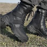 Оптовые ботинки боя пустыни перепада