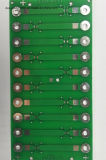 Doppelseitige gedruckte Schaltkarte mit schwerem Fassbinder 6oz