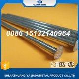 """Il collegare del ferro inchioda 2.5 """" chiodi di legno, chiodi comuni"""