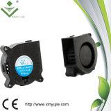 IP67는 DC 송풍기 팬 4020 40mm UL 세륨 40X40X20 24V DC 작은 원심 송풍기 팬을 방수 처리한다