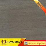 Azulejo de suelo esmaltado lleno blanco puro de azulejos de la pared de Rusti (HS9000)