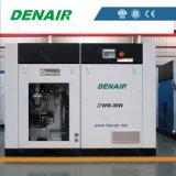 Luft-Schrauben-Kompressor-Bedingung der Deutschland-Qualitäts100% ölfreie