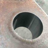 Máquina de Perforación de alta velocidad CNC para placas