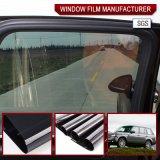 Kleber-Tönung-Berufsautomobilfenster-Film Vlt 5%~70% UV99% des Fenster-Film-1ply