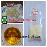 Injizierbare Steroid-Öl Trenbolon Azetat Revalor-H Flüssigkeit 100mg/Ml