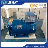 Низкая цена 115 В/230 В 10 квт 12квт 15квт 20квт 24квт St генератор переменного тока
