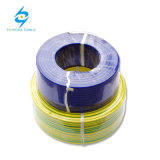 Câblage cuivre 1.5mm2 2.5mm2 de PVC Insualted