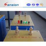 Système d'injection de courant primaire jusqu'à 10000AMPÈRES