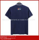 Os homens de alta qualidade personalizado imprimindo uma T-shirt de algodão (P193)