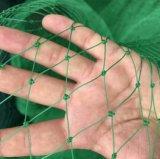 Высокое качество рыбалки Net