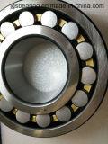 Todo tipo de cojinete de rodillos esféricos 22218K fabricante de rodamientos