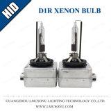 VERSTECKTE D1r Xenon-Birne 12V 35W 55W