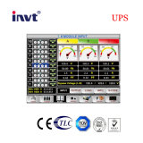 Modulare Online-UPS 30-300kVA (DM060/30X)