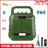 Feiyang/Temeisheng MiniBluetooth Lautsprecher