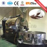 良質の販売のための大きいベーキングコーヒー豆のロースター