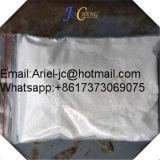 :maladie de Parkinson oral de poudre de tablette de Cabergoline CAS 81409-90-7 pertinent