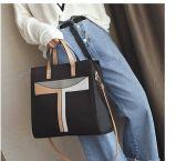 Madame en cuir Designer Handbags de sacs à main d'unité centrale de femmes d'usine de Guangzhou
