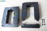 Type ouvert de Dédoubler-Faisceau monophasé 80*160mm transformateur de courant Dp-816 pour le mécanisme