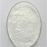 Chlorhydrate direct de l'usine CAS 16595-80-5 Levamisole de grande pureté