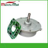 Ventilateur 9-26V du ventilateur de plafond de C.C de circuit de ventilateur de BLDC Controller/DC