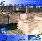 Цинка сульфат Hepta пищевой категории