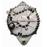 Альтернатор 23100-Wj116 Lr 270702 поставщика Китая 24 вольта 80 AMP