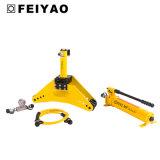 管(FySWG60)の多機能の熱い販売の手動油圧曲がる機械のために使用される