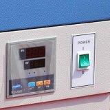 Печь термостата лаборатории наивысшей мощности горизонтальная с Workroom 25L