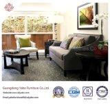 Fantanstic Hotel-Schlafzimmer-Möbel mit dem Wohnzimmer-Sofa eingestellt (YB-H-11)