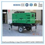 leises Dieselset des generator-1250kVA angeschalten durch Cummins Engine mit ISO und Cer