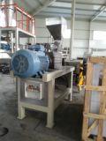 Umweltfreundliche Puder-Beschichtung-maschinelle Herstellung-Zeile