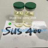 El 99% de Calidad Superior Mixta Testosteorne ensayo esteroides anabólicos SUS Líquidas 250