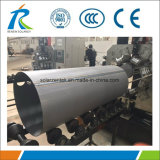 Углеродистая сталь плазменных шов сварки для водяной бак обогревателя производства