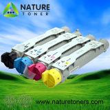 Colorear el cartucho de toner 106r00671/106r00675 compatibles para Xerox Phaser 6250