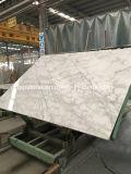 Роскошные каменные мраморные плиты для жилищного проекта