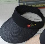 Пользовательские моды козырек Red Hat бейсбола крепежные винты с головкой Sport