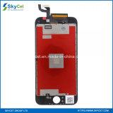 Ursprünglicher LCD Touch Screen Soem-für iPhone 6s/6s Plus/7/7 plus LCD-Bildschirmanzeige