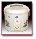 Fornello di riso elettrico (CFXB60D)
