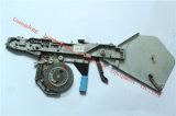 Zufuhr CT-0882 SANYO-0882 für Auswahl-und Platz-Maschine