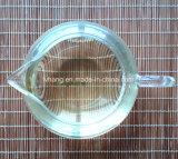 동점 Guan Yin Oolong 차 제 2 급료